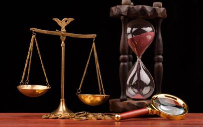 Wada wzroku nie odbiera możliwości powołania na notariusza