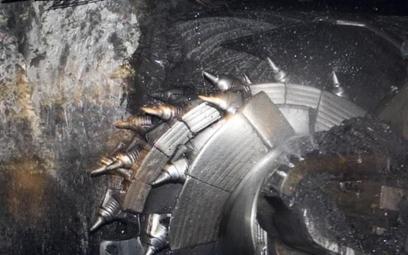 Wydatki na inwestycje w polskich kopalniach od kilku lat systematycznie spadają