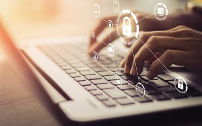 2021 r. to zmiany w ochronie danych osobowych i prywatności