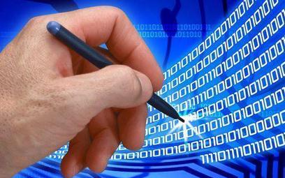 Indata koncentruje się na wdrożeniach i integracji, tworzeniu oprogramowania oraz na innowacyjnych produktach