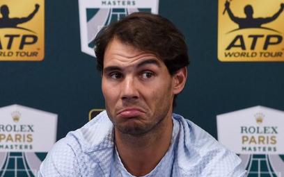 Novak Djoković znów numerem jeden światowego tenisa