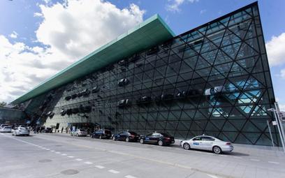 Kraków Airport – w lutym ponad 650 tysięcy pasażerów