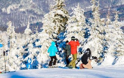 Słowacka firma Tatry Mountain Resort zainwestowała dotąd  w Szczyrku ponad 120 mln zł