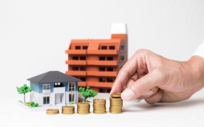 Podatki: czy przed zamieszkaniem w nowym mieszkaniu można je wynająć