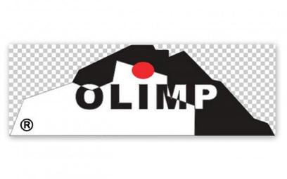 1,6 miliona złotych z Turystycznego Funduszu Gwarancyjnego dla klientów upadłego Olimpu