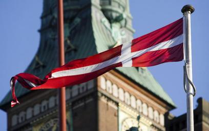 Duńczycy nie martwią się ujemnymi stopami procentowymi