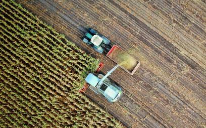 Rolnictwo czekają reformy. Jak mają wyglądać? Potrzebny Pakt