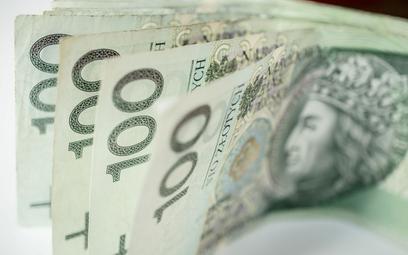 Możliwe podwyżki wynagrodzeń dla pracowników samorządowych