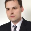 Marcin Nagórek, radca prawny