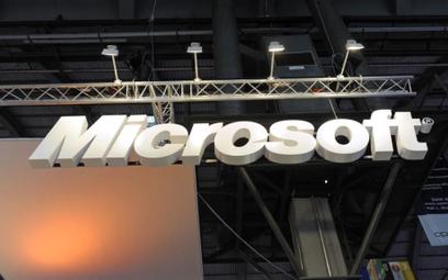 Polski startup partnerem Microsoftu
