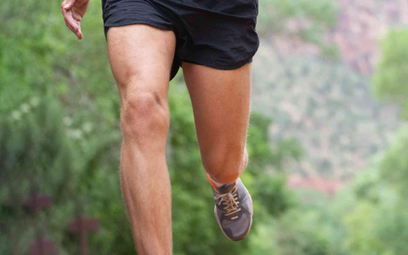 USA: Amerykanin wygrał maraton, bo Kenijczycy pomylili trasę