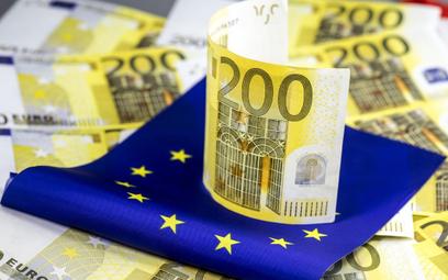 Startują granty na eurogranty dla małych i średnich przedsiębiorstw