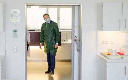 Minister zdrowia Jens Spahn nie wie, czy można się zakazić powtórnie