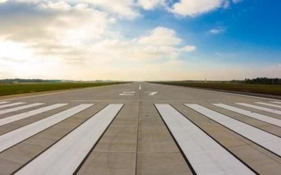 Rząd nie da pieniędzy na podlaskie lotnisko