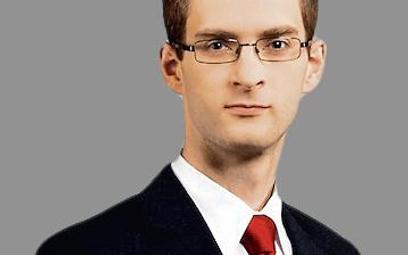 Dominik Goślicki o podatkach lokalnych na 2017 rok