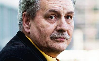 Jerzy Eisler: Płyta z oklaskami dla Stalina
