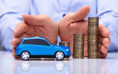 Samochód w firmie - korzystne dla podatników objaśnienia MF ws. rozliczania wydatków na auta