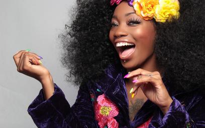L'Oreal tworzy nowe kosmetyki specjalnie dla Afrykanek
