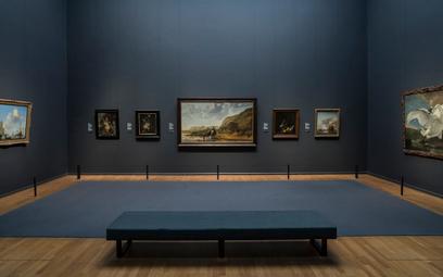 Holandia: muzeum zastępuje obrazy mistrzów pracami kobiet