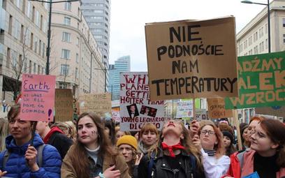 Konferencja klimatyczna młodzieży LCOY zakończyła się w Katowicach