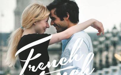French Touch. Święto Francji w Polsce