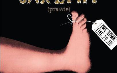 Monty Python jak żywy (prawie) w Cinema City