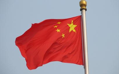 Chiny ostrzegają Koreę Północną