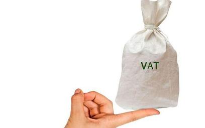 VAT: jak jest opodatkowana cesja praw i obowiązków
