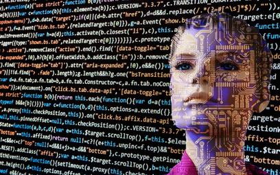 Szkoły programowania stawiają na kursy online