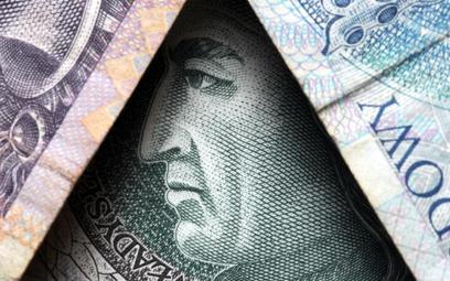 Leszek Pawłowicz: Chrońmy mechanizmy rynkowe