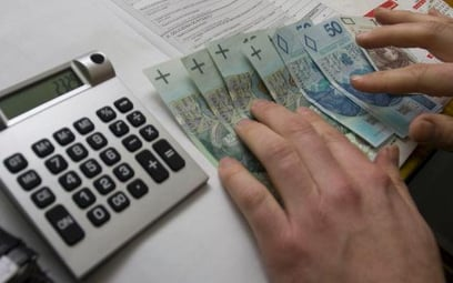 Ok. 90 proc. podatników CIT będzie mogło skorzystać z obniżonej 15-procentowej stawki podatku dochod