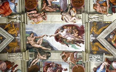 Dyscypliny naukowe do zmiany: kultura będzie połączona z religią