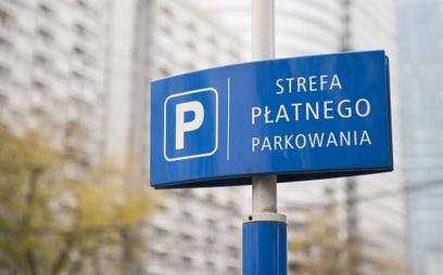 Warszawa walczy ze smogiem. Kierowcy za to słono zapłacą