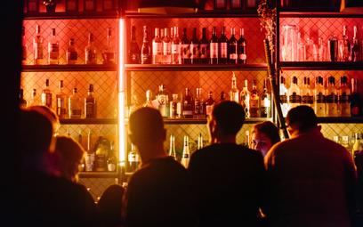 Raport: Pijemy jak Włosi. Jakie drinki królują w Polsce?