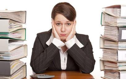 Kara dyscyplinarna w służbie cywilnej za naganne zachowanie po godzinach pracy