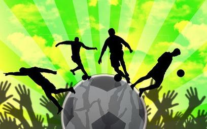 Organizujesz imprezę artystyczną lub sportową, pamiętaj o podatku u źródła