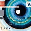 Na standardowych kartach ING jest obraz Grzegorza Sztwiertni