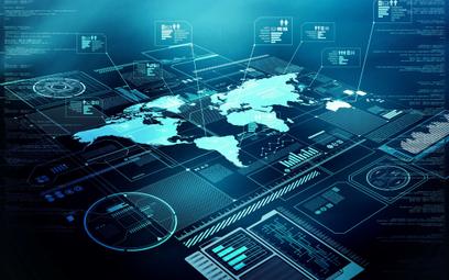 Polskie firmy IT przejmują konkurentów za granicą