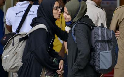 Minister z Indonezji: Nie ma wirusa dzięki Bogu i modlitwom