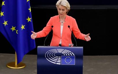 Bruksela otwarta na kompromis w sprawie praworządności
