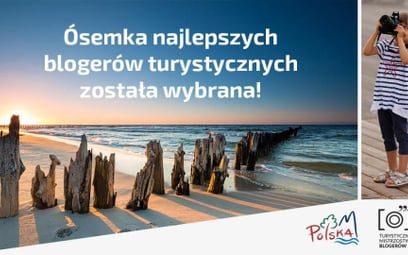 """""""Widoki jak z """"Pana Tadeusza"""", ścieżki jak z """"Hobbita"""""""