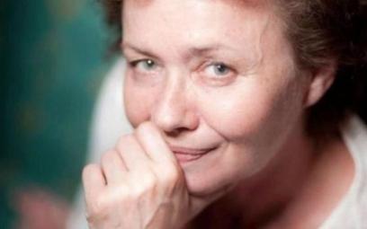 Joanna Szczepkowska: Rachunek sumienia