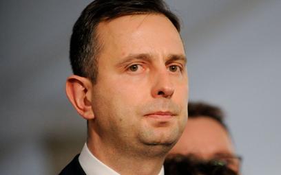 """Konwencja lidera PSL. """"Patriotyzm wyraża się w dbaniu o rozwój Polski"""""""