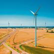 Transformacja energetyczna oznacza nowe możliwości dla polskich firm