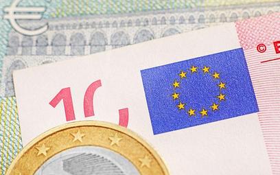Korekty nakładane na beneficjentów funduszy unijnych – jak się bronić