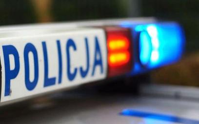 Makabryczna zbrodnia w Radomiu