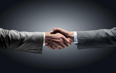 Mediacja: nowy sposób rozwiązywania sporów w administracji