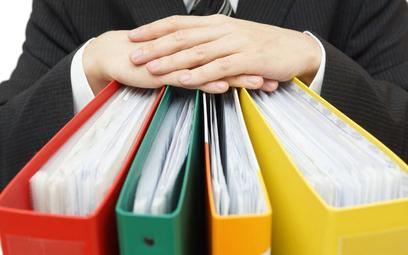 Kontynuacja działalności a kształt i treść sprawozdania finansowego w KSR nr 14