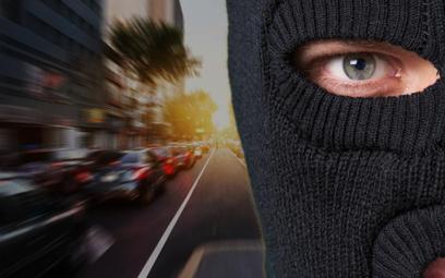 Zmiany w prawie: policja przyniesie mandat do domu, powstanie rejestr złodziei
