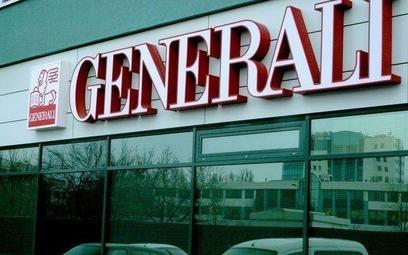 Generali przejmie Union Investment TFI